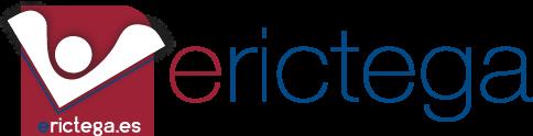 Erictega Logo
