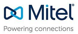 Mitel Partner