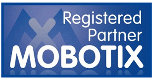 Mobotix registered partner
